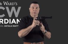 handgun-action-types