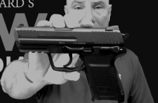 hk45 compact review