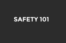 safety101
