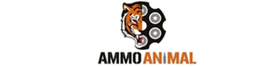ammo_animal_logo
