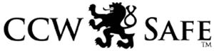ccw_safe_logo
