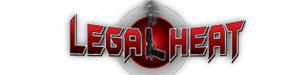 legalheat_logo