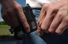 handgun_pocket