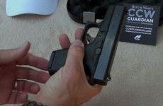 Glock42ReviewThumbnail