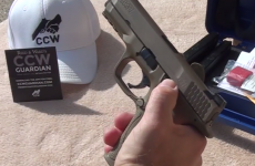SmithWesson VTAC Review