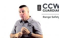 General Range Safety thumbnail
