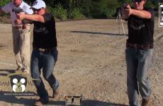 Tactical Movement Practice thumbnail