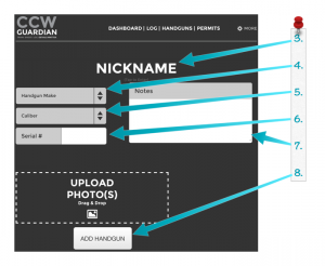 CCW NUG Web2