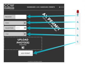 CCW NUG Web4