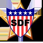 sdf_logo-small