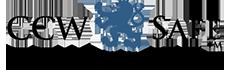 CCWSafe-Logo-Small