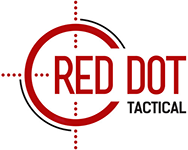 RedDot-Logo-Small