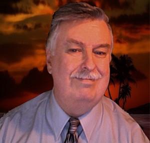 Steve W Testimonials